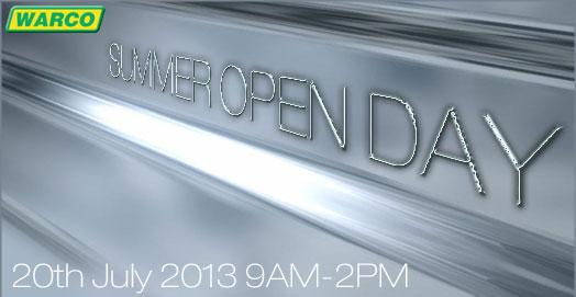 summer-13-open-day